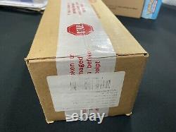 2011 Pokemon Black & White Base Set Booster Box Case of x6 Boxes Factory Sealed