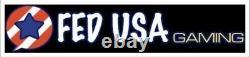 2020-21 Panini Revolution Basketball Hobby Box Factory Sealed NBA 2020-2021