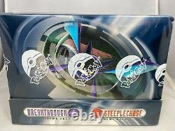 EX Delta Species Pokemon Theme Deck Case Box Factory Sealed