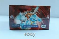 POKEMON UNLIMITED BOOSTER BOX FACTORY SEALED BASE SET Blue Wing Charizard