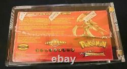 Pokémon Legendary Collection Booster Box Factory Sealed