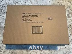 Pokemon Shining Fates Premium Collection Box Set Factory Sealed Case of 6! NEW