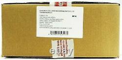 Pokemon TCG Shining Fates Elite Trainer Box Factory Sealed Case of 10 Boxes